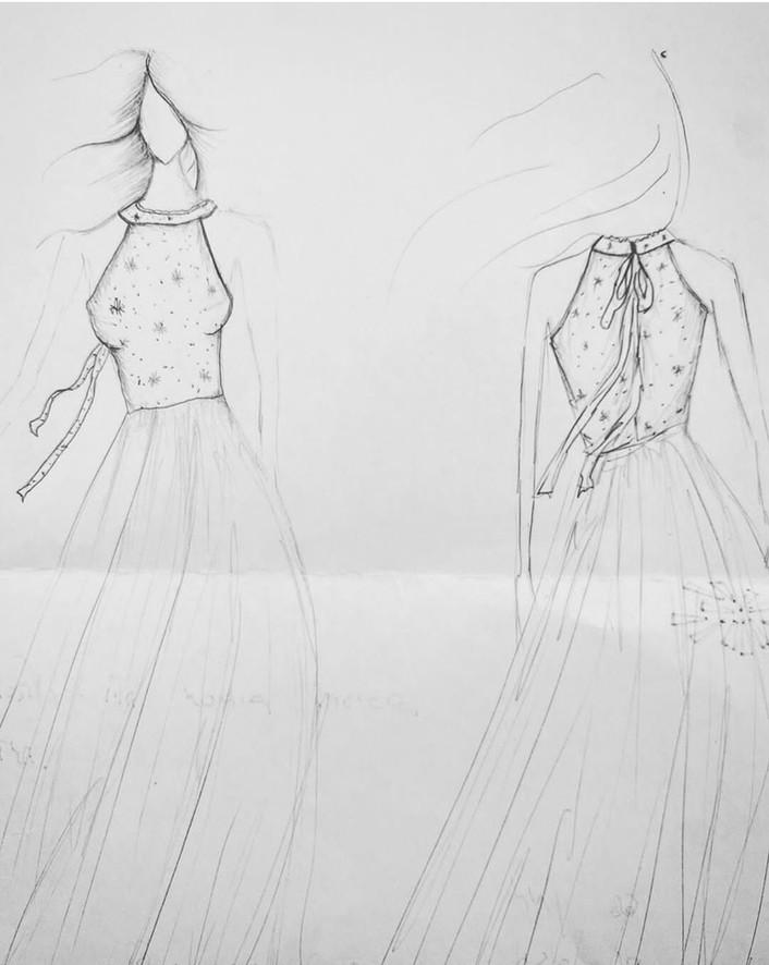 Sketching my Dreams.jpg