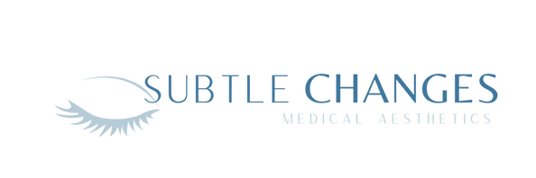 Subtle Changes Logo.png
