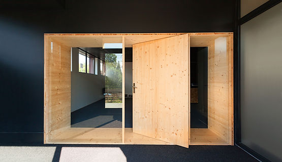 Besancon_JGA_Bureau_Architecte_0011.jpg