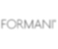 Formani logo 2.png