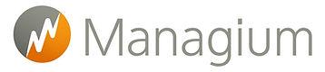logo_managium_couleur_web.jpg