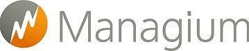 logo_managium_couleur_2020.jpg