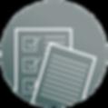 icones_autre.png