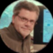 chercheur_bousquet_jean2.png