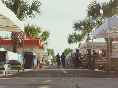 The Brownsville Herald: Second life: Old cannery to become farmers market home