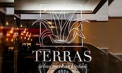 TERRAS_WEB_PROFILE.jpg