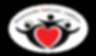 bwc_logo_trans.png