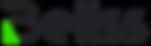 Beliss_Logo_Wordmark_Dark.png