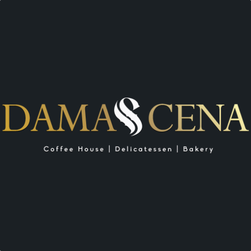 Damascena Birmingham