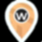 WLF Pin.png