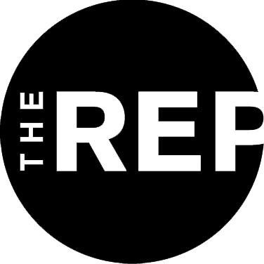 The Repertory theatre