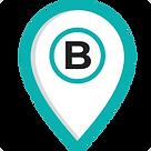 BLF Pin.png
