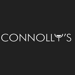 Connolly's Wine