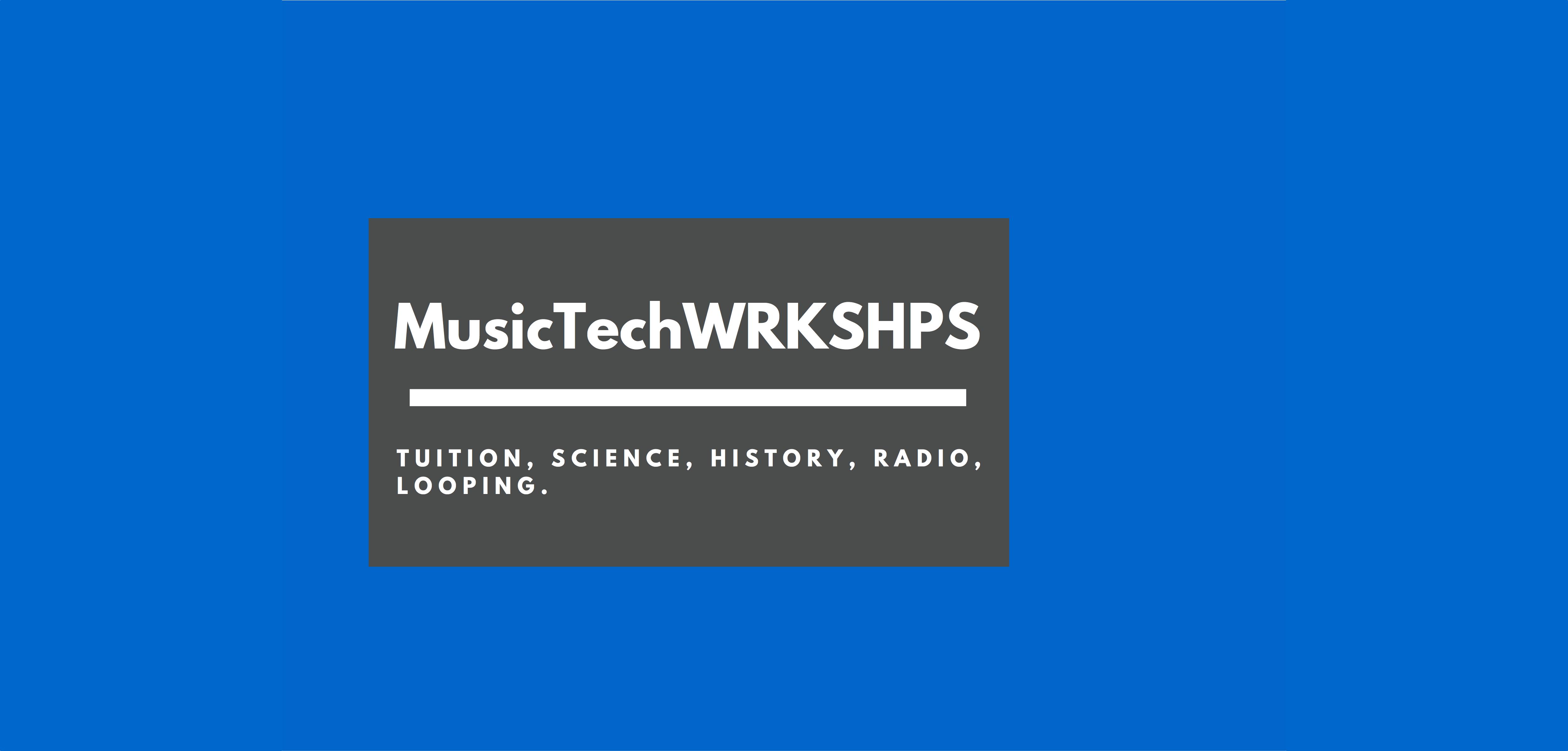 MusicTechWRKSHPS-2