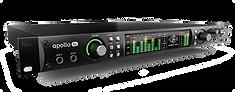 UniversalAudioApollo8p_01-Naev70u8ZW7Dtp