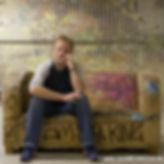 sofa - Steve Pottinger.jpeg