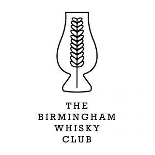 Birmingham Whisky Cluub