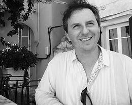 Gregory Leadbetter