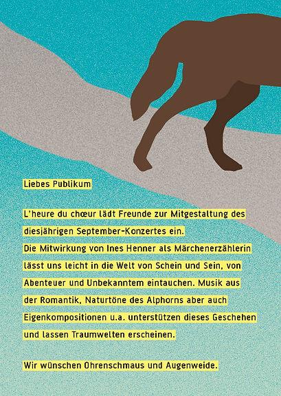 A6_Sagenhaft_rück.jpg