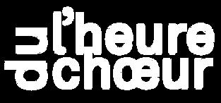 Logo_lheureducoeur_weiss.png