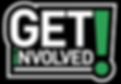 free-vector-get-involved_083934_get-invo