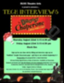 Tech Interview Flyer.jpg