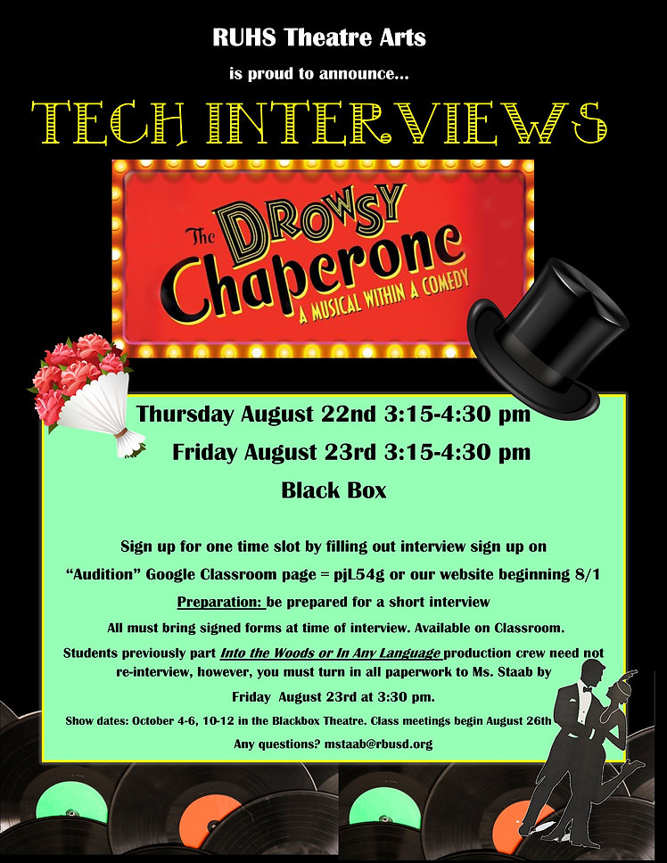 Tech Interview Flyer.jpg