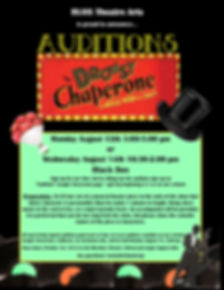 Audition Flyer.jpg