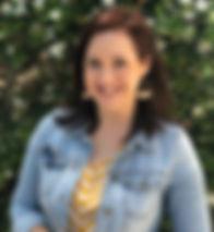 Melissa Staab