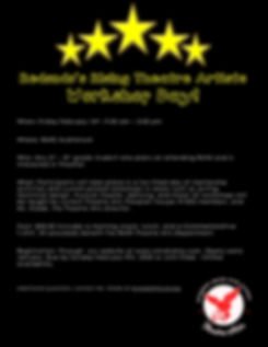 Rising Theatre Artist Workshop Flyer.jpg