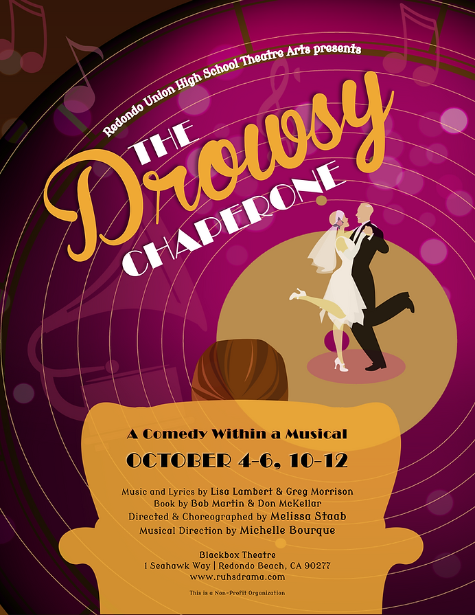 The Drowsy Chaperone Poster Draft 9.png