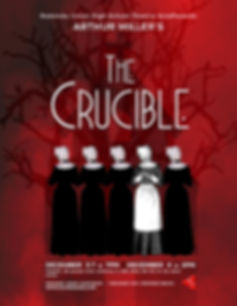 The Crucible Flyer - Final.jpg