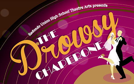 The Drowsy Chaperone Ticket set 2_Page_5
