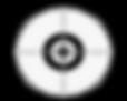 target-1291636_1280.png