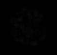 dollar-157903_1280.png