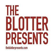 The%20Blotter%20Presents%20Logo_edited.j