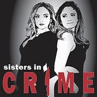 Sisters%20in%20Crime%20Podcast%20Logo_ed