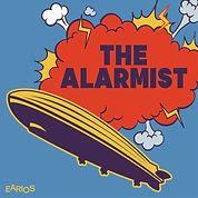 The Alarmist LOGO.jpg