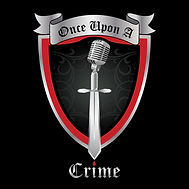 Once Upon a Crime Logo.jpg