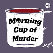 Morning Cup of Murder Logo.png