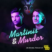 Martinis and Murder Podcast Logo.jpeg