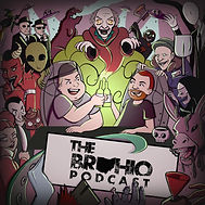 Brohio Podcast Logo.jpg