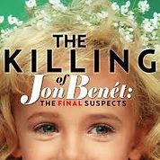 The Killing of JonBenet Logo.jpeg