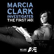 Marcia%20Clark%20Investigates%20The%20Fi