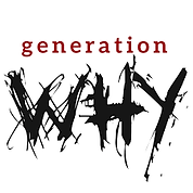 Generation Why  Logo.png