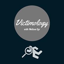 Victimology Podcast Logo.png