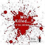Who Killed Podcast Logo.jpeg
