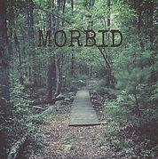 Morbid Podcast Logo.jpg