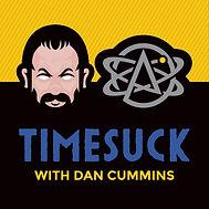 Time Suck logo.jpg