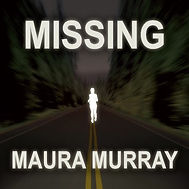 Missing Maura Murray Podcast Logo.jpg
